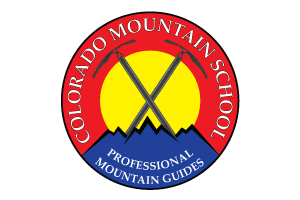 Colorado Mountain School