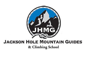 Jackson Hole Mountain Guides