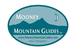 Mooney Mountain Guide