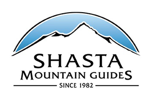 Shasta Mountain Guides