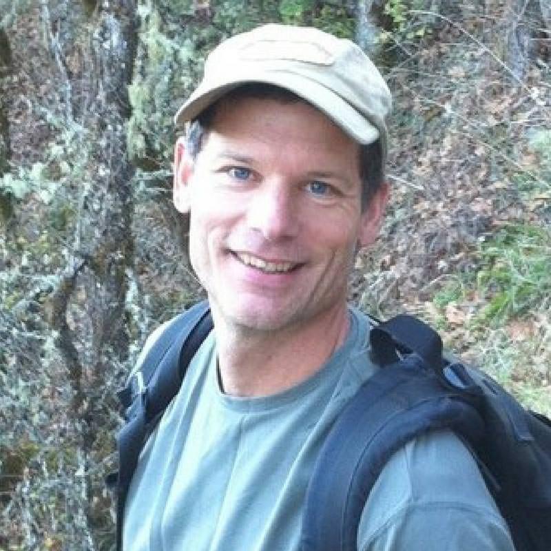 Mike Gundlach