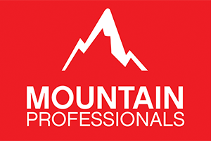Mountain Professionals