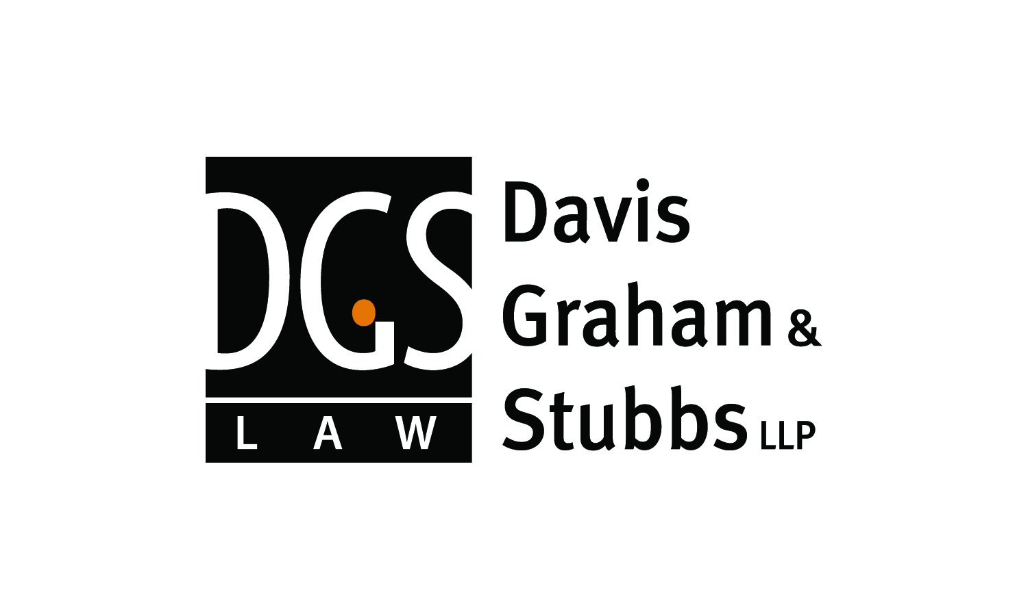DGL Law logo