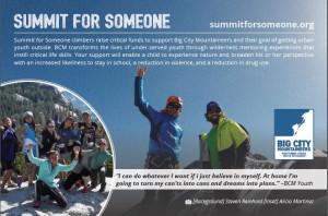 SFS Postcard Preview