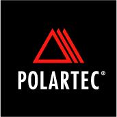 Polartec_Logo.jpg