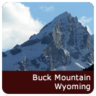Buck Mountain