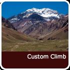 Custom Climb