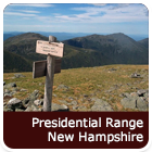 Presidential Range
